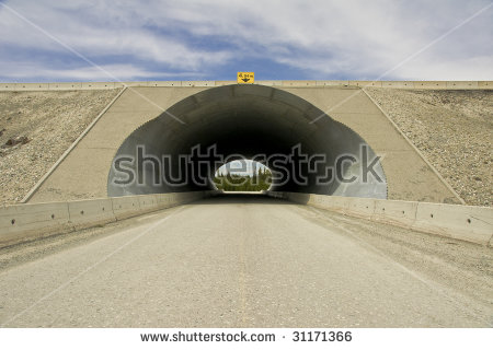 Related Keywords & Suggestions for Underpass Clipart.