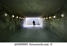 Underpass Stock Photos and Images. 2,217 underpass pictures and.