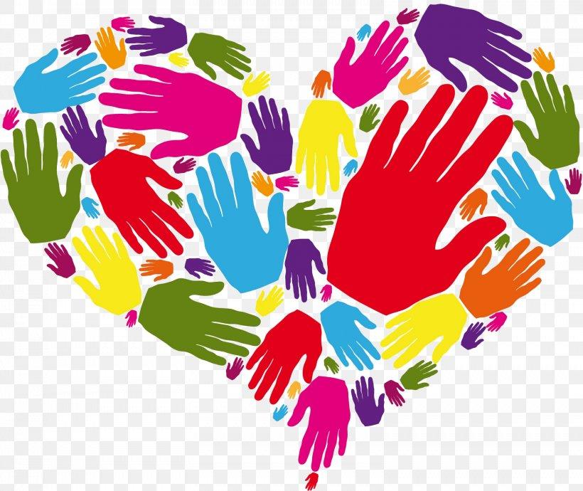 Caring Heart Caring Hands LLC (Companion Care) Volunteering.