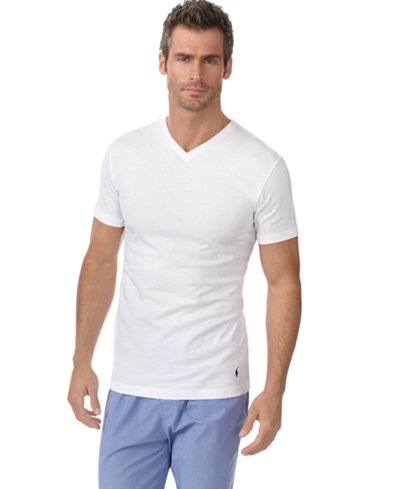 polo ralph lauren men's slim.