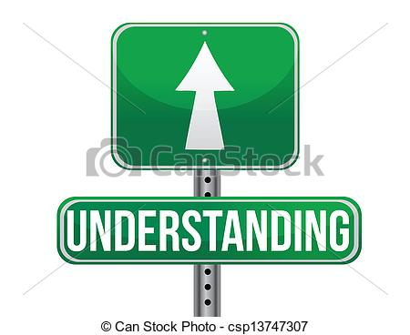 Understanding Illustrations and Clip Art. 5,523 Understanding.