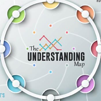Understanding Map.