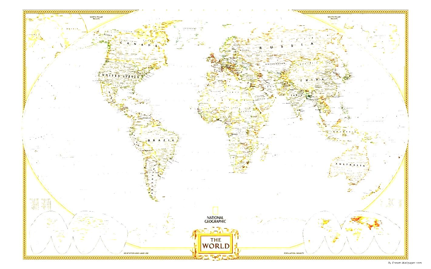 Evolution Divine Tumblr Post Spiritual Map Of The Travel.