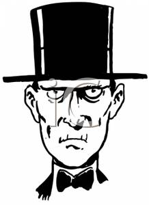 Gallery For > Undertaker Clipart Cartoons.