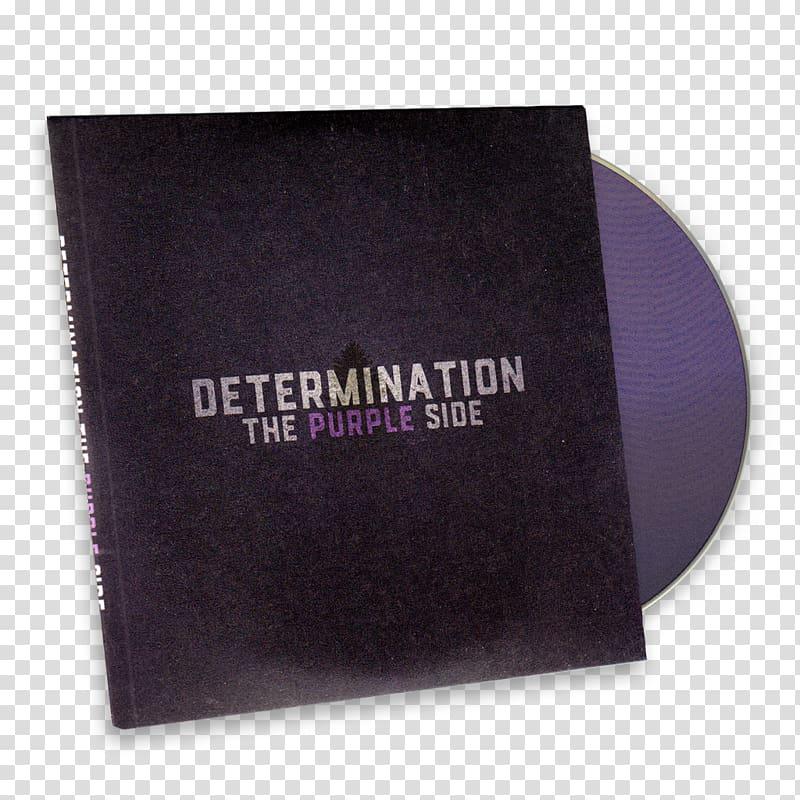 Determination: The Purple Side Album Game Undertale.