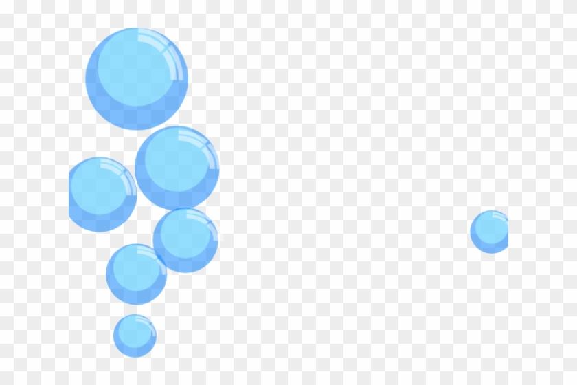 Bubble Clipart Underwater.