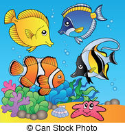 Underwater Illustrations and Clip Art. 42,438 Underwater royalty.