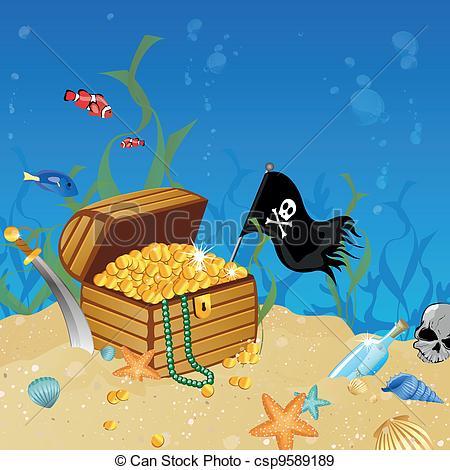 Underwater Clipart Vector and Illustration. 33,442 Underwater clip.
