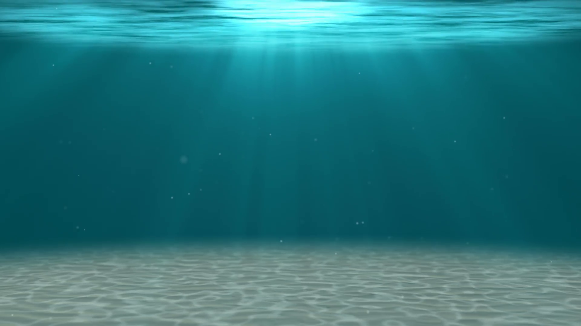 Download Free png HD Deep water. Underwater background.