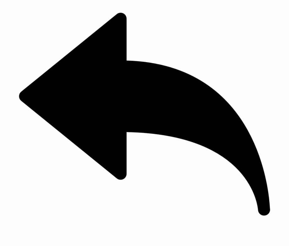 Arrow Clipart Icon.