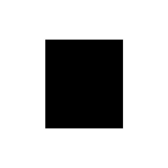 Free undo icon png vector.