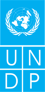UNDP Logo Vector (.EPS) Free Download.