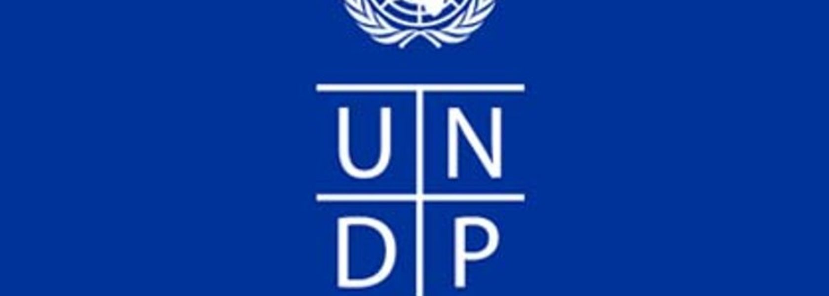 UNDP work survey aims to help PNG.