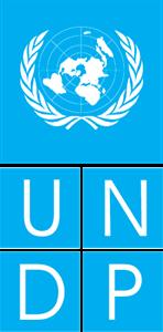 UNDP Logo Vector (.EPS) Free Download.