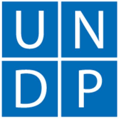 UNDP Malaysia (@MyUNDP).