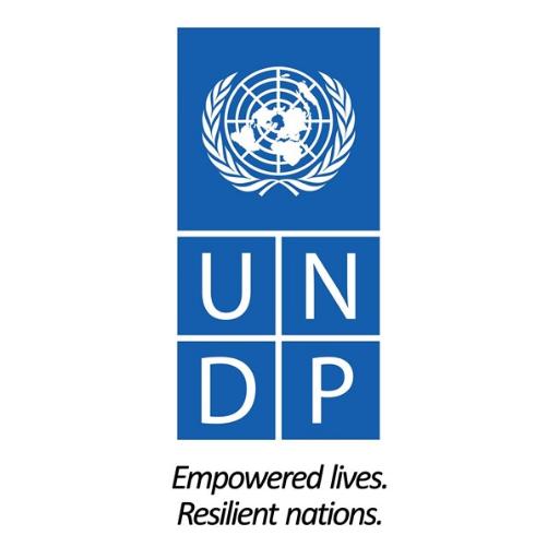 UNDP Papua New Guinea (@UNDPinPNG).