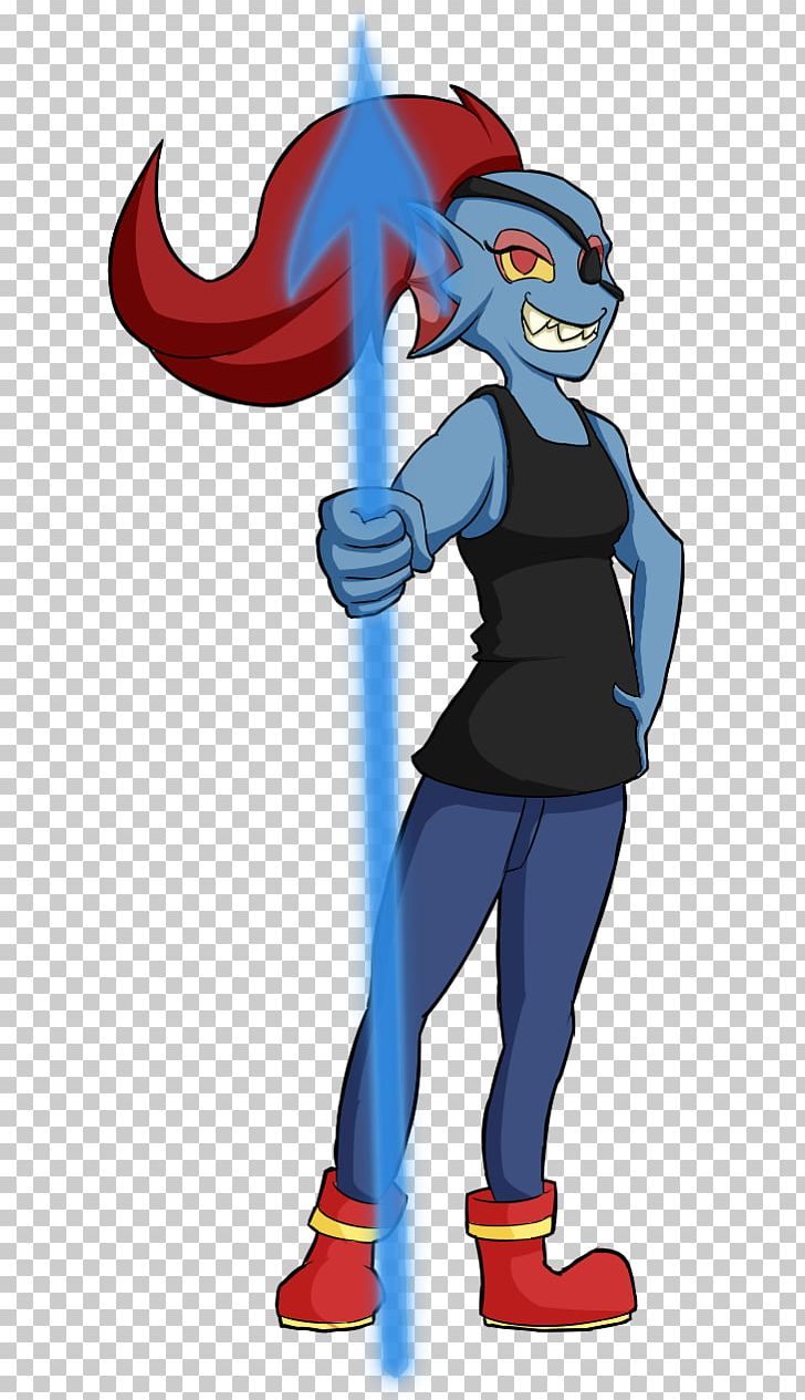 Undyne Undertale Digital Art PNG, Clipart, Action Figure.