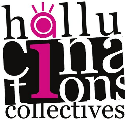 Festival Hallucinations Collectives on Twitter: \