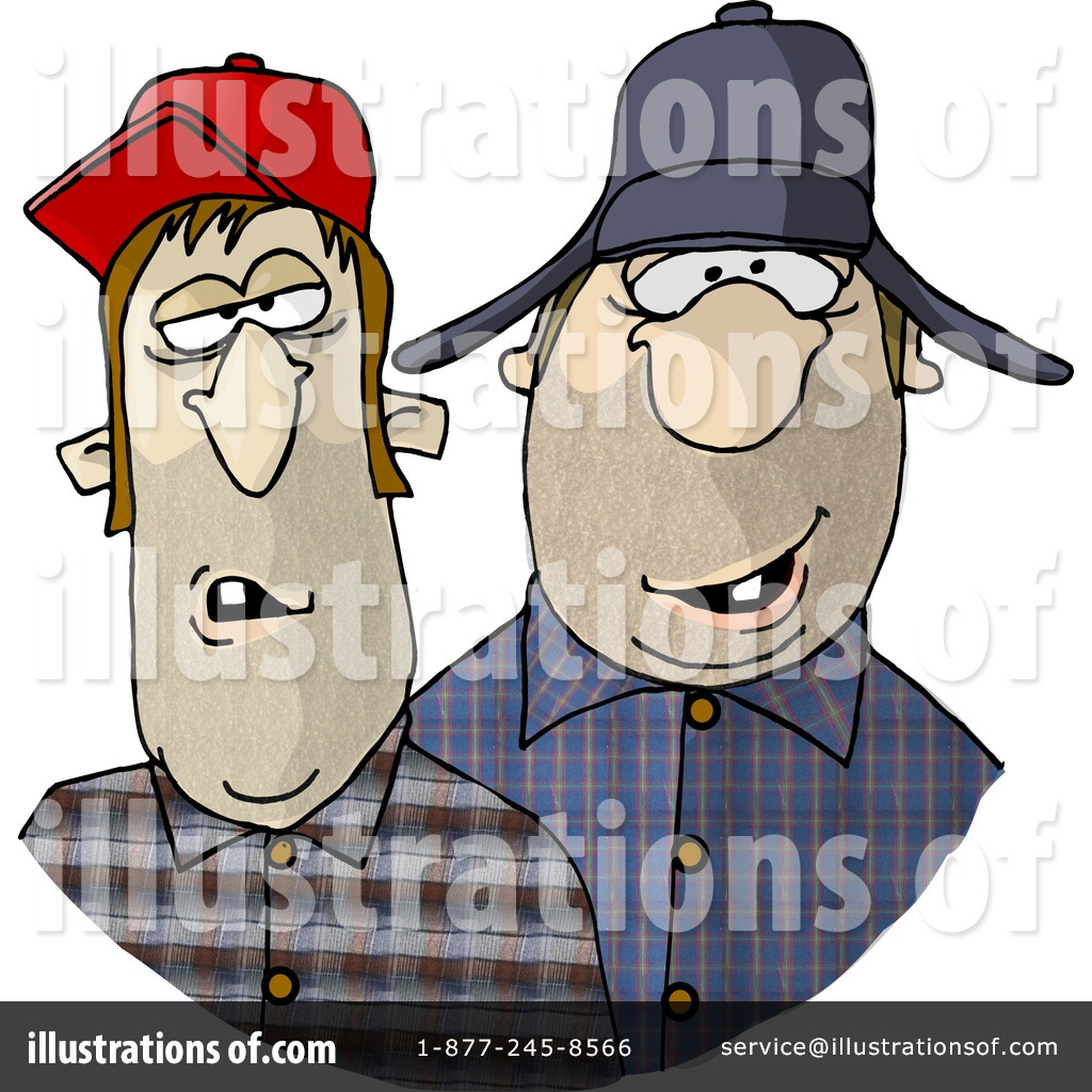 Funny Clipart #5916.