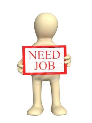 Unemployment clipart 2 » Clipart Station.