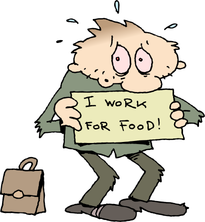 Free Unemployment Cliparts, Download Free Clip Art, Free.