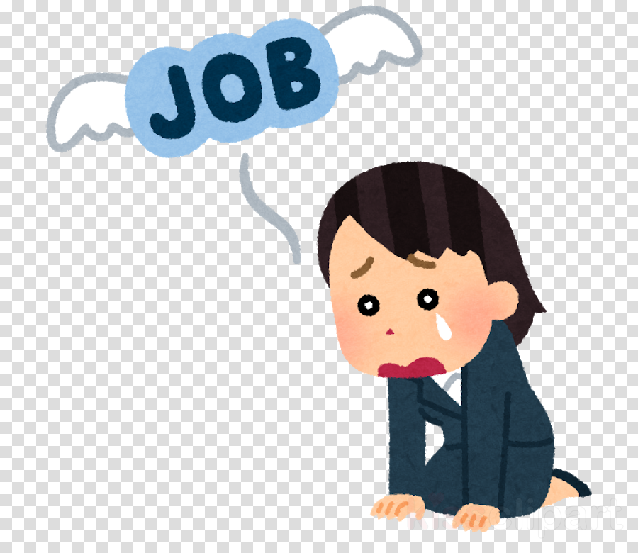 unemployment clipart.
