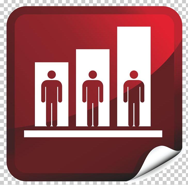 Unemployment Bar Chart Statistics Icon PNG, Clipart, Bar.