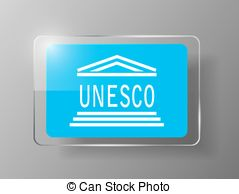Unesco Vector Clipart Royalty Free. 334 Unesco clip art vector EPS.