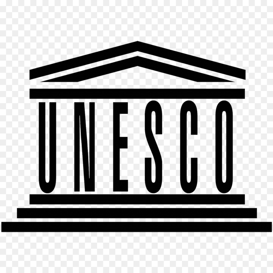 UNESCO Chairs United Nations United States Education.