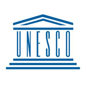 UNESCO logo, Vector Logo of UNESCO brand free download (eps.