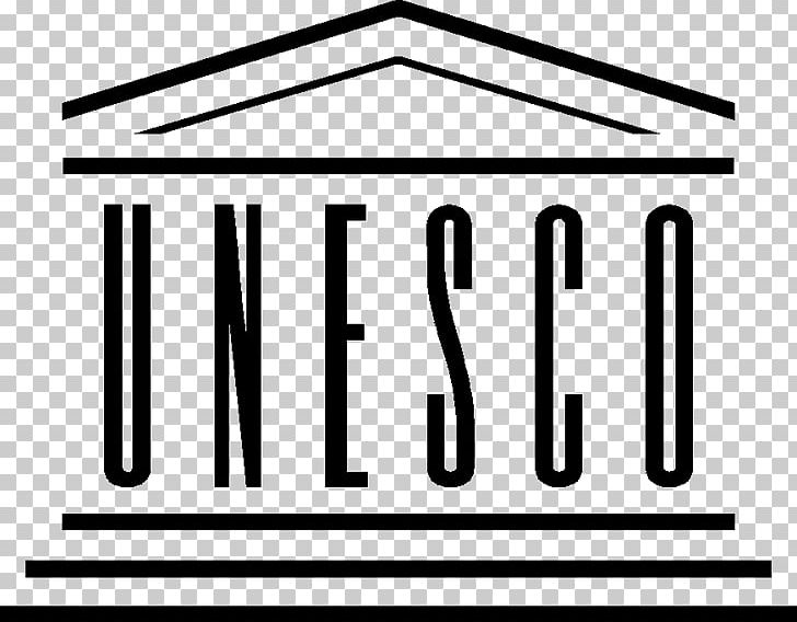 UNESCO Bangladesh United States Organization International.