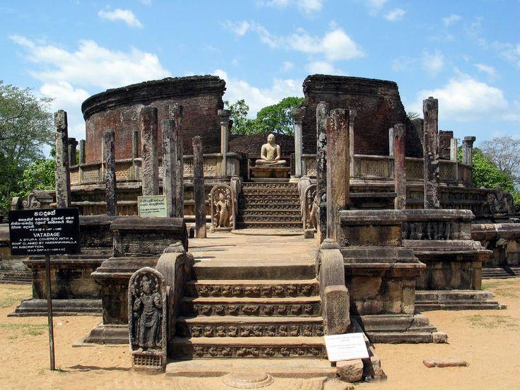1000+ images about UNESCO World Heritage Sites of Sri Lanka on.