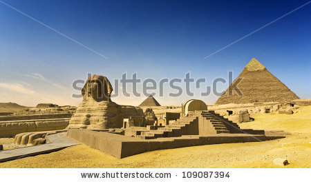 World heritage site free stock photos download (1,010 Free stock.