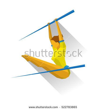 Uneven floor clipart #13