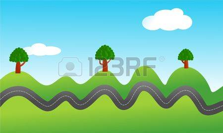 9,594 Bumpy Stock Vector Illustration And Royalty Free Bumpy Clipart.