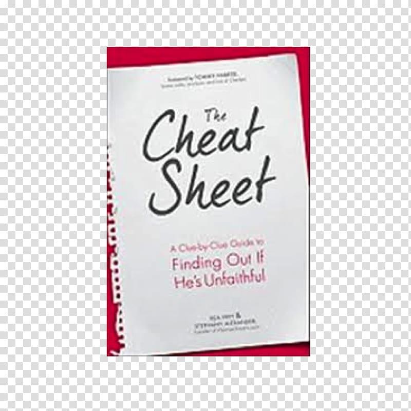 Unfaithful transparent background PNG cliparts free download.