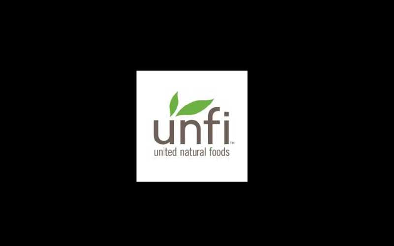 United Natural Foods Inc. Expanding In Rhode Island.