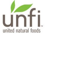 Unfi Logos.