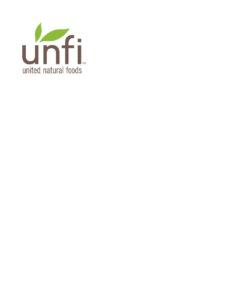 UNFI.