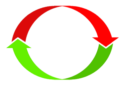 United Natural Foods, Inc..
