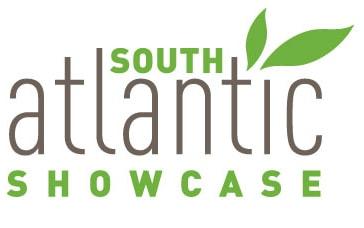 South Atlantic Showcase.