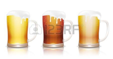 131 Unfiltered Stock Vector Illustration And Royalty Free.