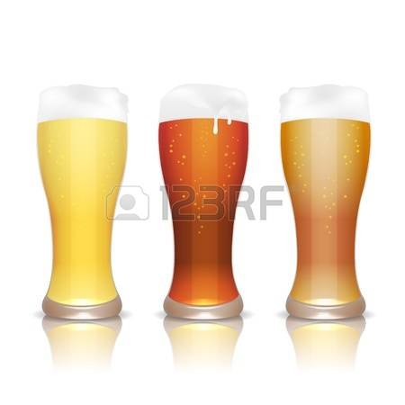 118 Unfiltered Beer Cliparts, Stock Vector And Royalty Free.