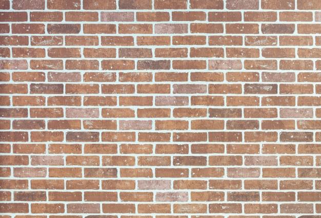 Brick Wall Vectors, Photos and PSD files.
