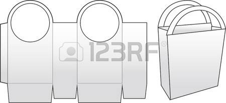 302 Unfold Stock Illustrations, Cliparts And Royalty Free Unfold.