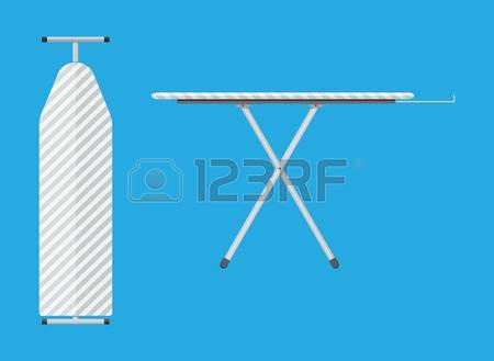 1,100 Unfolded Stock Vector Illustration And Royalty Free Unfolded.
