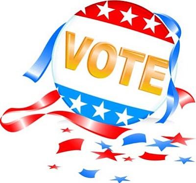 Voter fraud rumors in AZ unfounded.