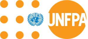 UNFPA Logo Vector (.EPS) Free Download.