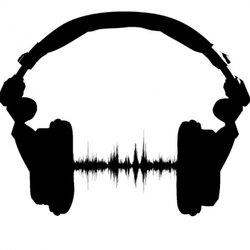 ROH Deep House Sensations Mix Vol 1. Mix by V :: Beatport Mixes.