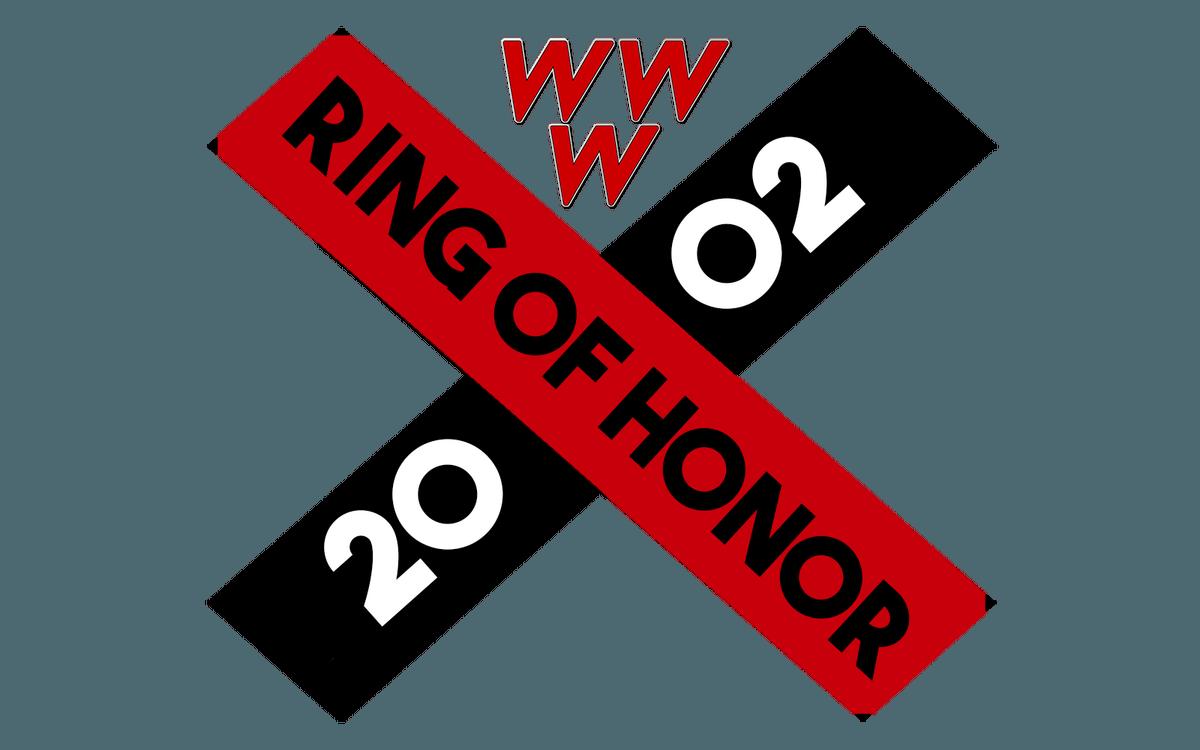ROH 2002.